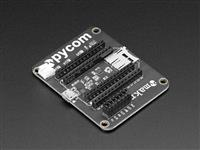 EXPANSION BOARD PY