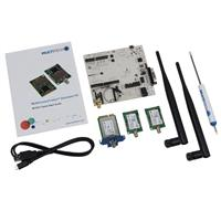 Kit LoRaWAN IoT Multitech