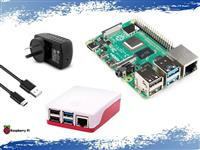 RASPBERRYPI4-4GB-KIT-B