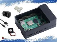 RASPBERRYPI4-4GB-KIT-C